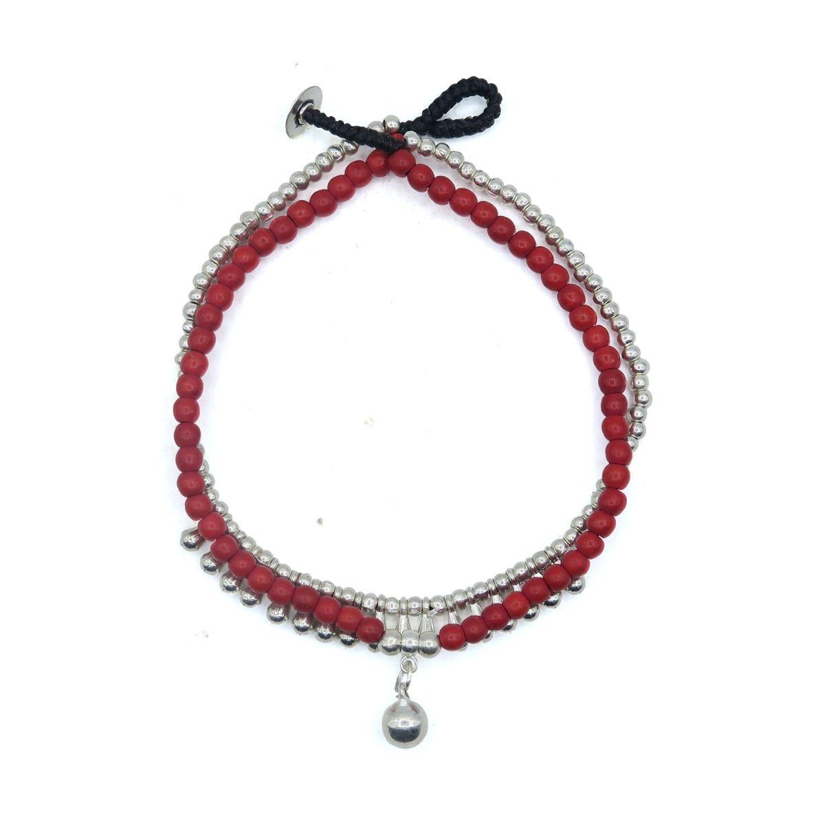 Made in Bali Jewelry Designs