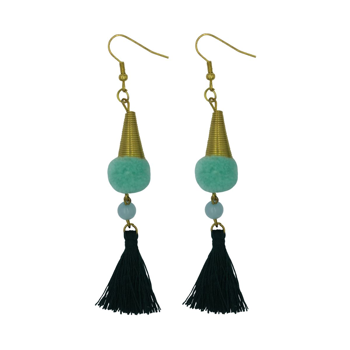 Made in Bali Jewelry Wholesale