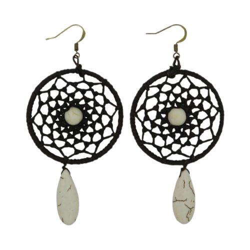 Made in Bali Jewelry