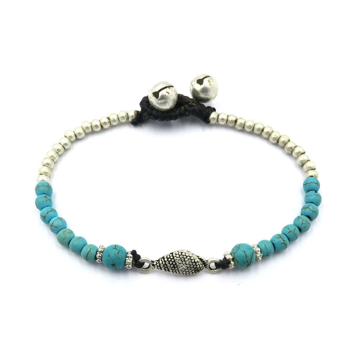 Shell Blink Bracelet 0481676